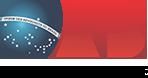 Logo da OABRN